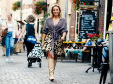 Amersfoortse Fien Vermeulen (29): 'Het is absoluut niet nóg een kankerboek, het gaat juist over het leven'