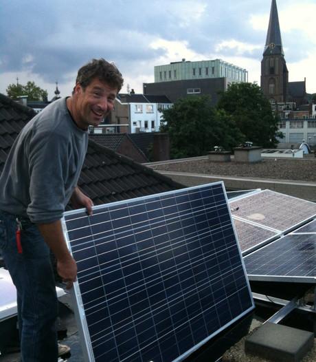 'Mensen eerst bewust maken van kansen energiebesparing'