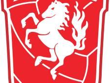FC Twente bindt gewilde jeugdspelers