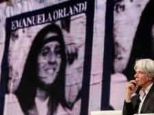 Anonieme brief beweert dat vermiste tiener begraven ligt in tombe Vaticaan