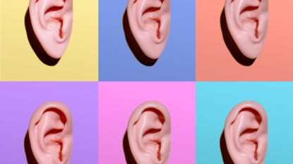 Louis Vuitton brengt oortjes van € 980 uit: zijn inears een gezonde keuze voor het gehoor?