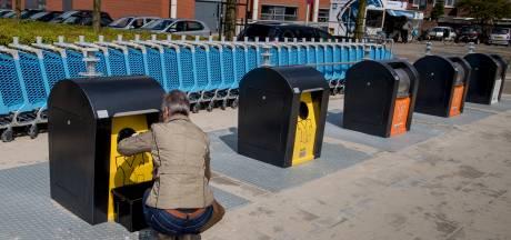 PVV-vragen stelt vragen over afval in Hengelo