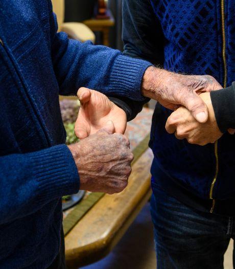 Na Den Ham krijgt ook Vriezenveen ontmoetingscentrum voor dementerenden
