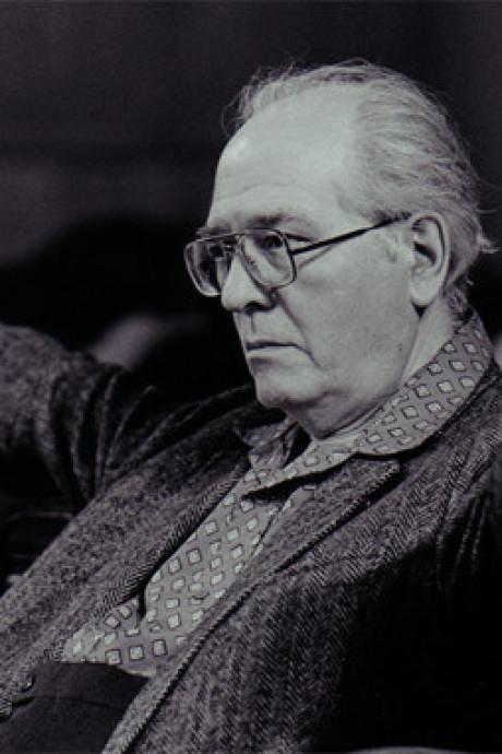 Philharmonie Zuidnederland aan de slag met 'moeilijkste orkestwerk'