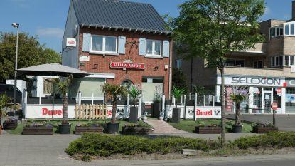 """Burgemeester en politie sluiten café in Willebroek: """"Egoïsten die volksgezondheid ondermijnen"""""""