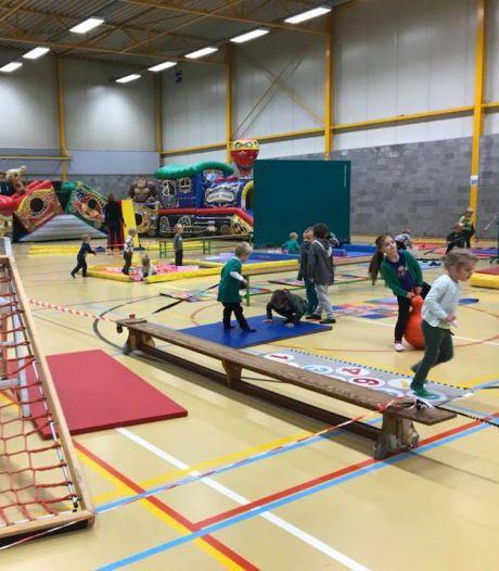 Plusieurs communes flamandes interdisent les activités extra-scolaires pour les enfants