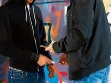 21 maanden cel geëist tegen Gouwenaar voor drugsdealen en uitbuiting: 'Ik ben zelf slachtoffer'