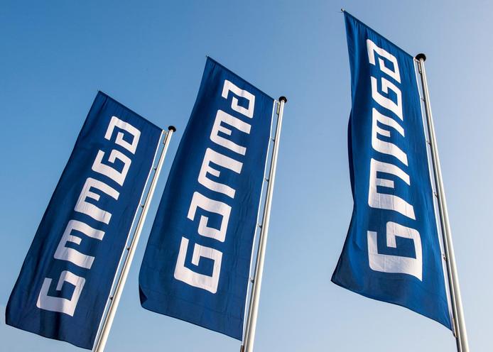 Klusketens zoals de Gamma waren de sterkste omzetstijgers in de non-foodbranche.