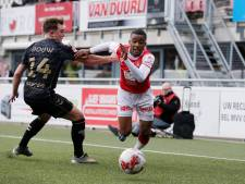 Samenvatting | MVV - Go Ahead Eagles