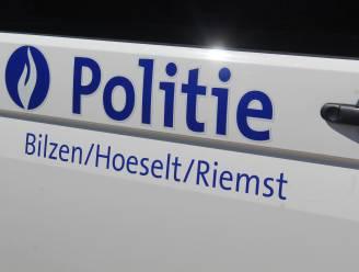 Politie vat drie verdachten van woninginbraak na klopjacht