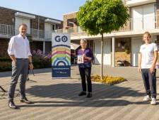 Waalwijk wil senioren fit houden met beweeggids: 'Vooral blijven bewegen in coronatijd'