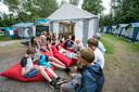 Camping De Schotsman