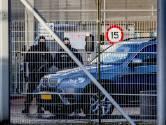 Naast de EBI in Vught komt er een nieuwe zwaar beveiligde gevangenisvleugel ergens in Nederland