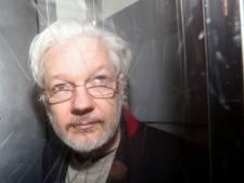 Le Conseil de l'Europe opposé à l'extradition d'Assange aux États-Unis