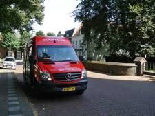 Buurtbus rijdt voortaan ook op zaterdag vanuit Hilvarenbeek naar Oisterwijk