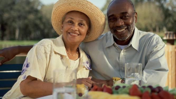 """Onderfinanciering van pensioenen is """"klimaatverandering van sociale zekerheid"""" zegt WEF"""
