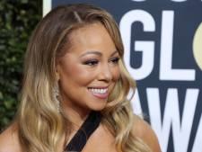 Mariah Carey détrône Wham!