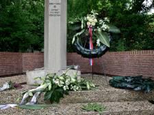 Mikwe: maak namen joodse slachtoffers zichtbaar op monument