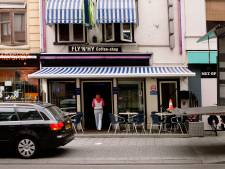 Breda volgt proef Tilburg niet: coffeeshops blijven gesloten voor buitenlanders