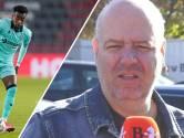 Clubwatchers: 'Trésor moet met beide beentjes op de grond terechtkomen, om wat bij te dragen aan Willem II'