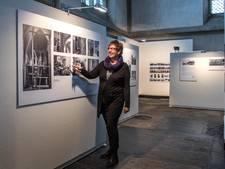 Tentoonstelling World Press Photo blijft in Zwolle