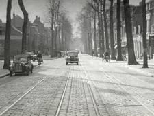 Toen en Nu: dit is de Biltstraat