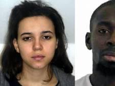 Procès Charlie Hebdo et Hyper Cacher: 30 ans de réclusion requis contre Hayat Boumeddiene, perpétuité contre Ali Riza Polat et Mohamed Belhoucine