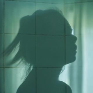 Hoe de 13-jarige Sterre tot prostitutie werd aangezet