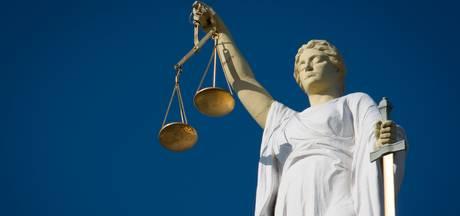 70 uur werkstraf voor dreiging met eerwraak en verkrachting in Heesch