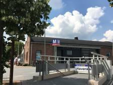Eindelijk een metrostation in Deventer, of toch niet?