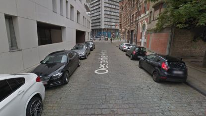 Man riskeert jaar cel voor diefstal van Mercedes: drie dagen geleden stond hij nog terecht voor aanval met schroevendraaier