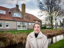 Bezorgde ouders uit Giethoorn: 'Hak nu knoop door over nieuwe school'