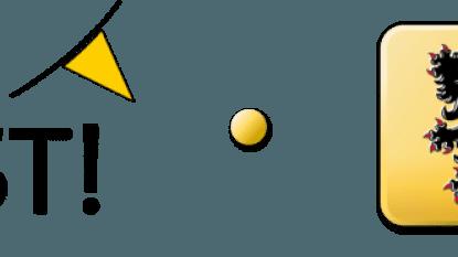 Zwalm viert voor de eerste keer Vlaamse feestdag