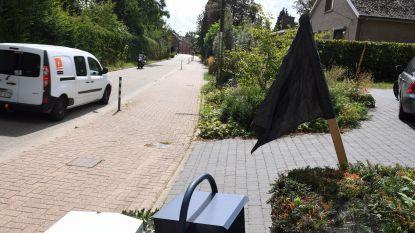 Ook Leuven dient klacht in tegen ANPR-camera Bierbeek