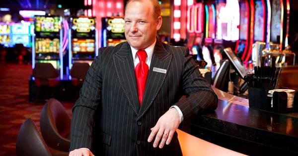 is holland casino open met kerst