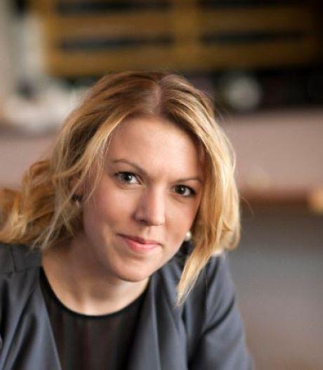 Na kankerdiagnose verliezen jonge vrouwen 1900 euro aan loon