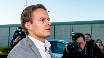 """Vertenten vecht ontslag aan voor arbeidsrechtbank, advocaat Rieder haalt uit naar Duchâtelet: """"Alles wat hij in het voetbal deed, is mislukt"""""""