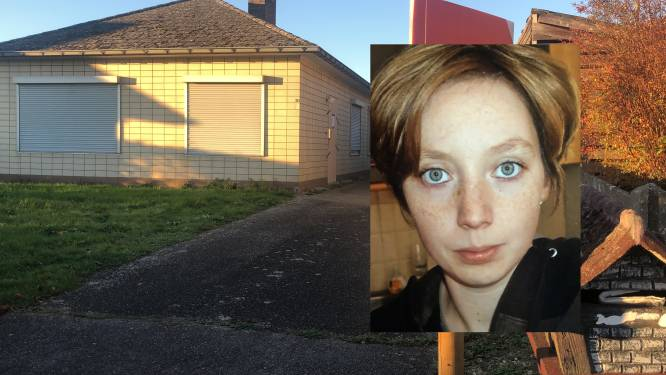 Moord op Sofie Michiels (40): verdachte blijft maand langer in de cel