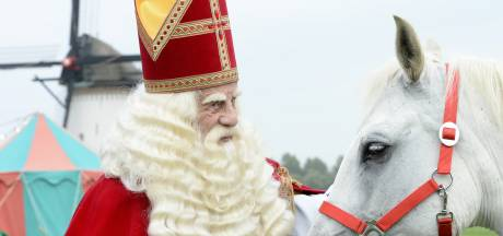 Sinterklaas gaat online op huisbezoek; intochten in Lingewaard afgelast