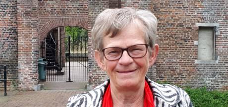 Acht lintjes in gemeente Deurne