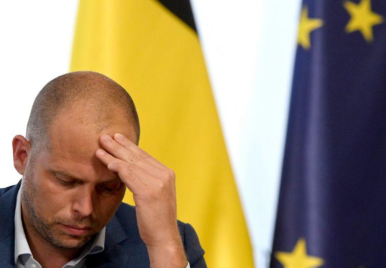 Afbeeldingsresultaat voor gezochte crimineel naar Albanië
