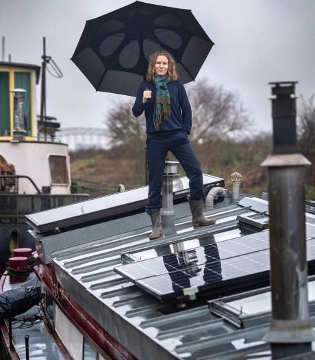 De boodschap van klimaatwetenschapper Heleen de Coninck: 'Het is nog niet te laat, maar...'
