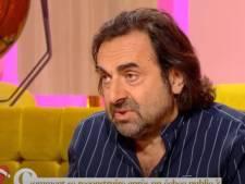 """André Manoukian avoue à une ex-candidate de """"Nouvelle Star"""" qu'elle a été """"instrumentalisée"""""""
