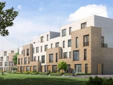 Sluitstuk van grote nieuwbouwwijk in Zutphen nadert: 'Andere doelgroep dan senioren uit hogere segment'