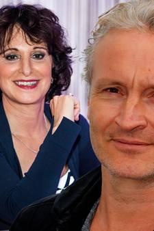 NPO en RTL willen meer vrouwen voor en achter de schermen