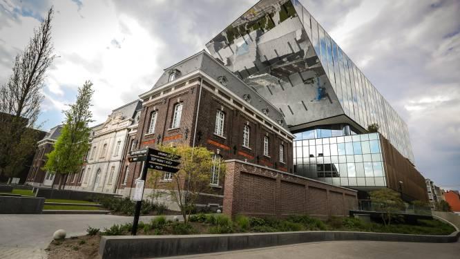 Stad Hasselt steunt duurzame initiatieven met nieuwe lanceerpremie
