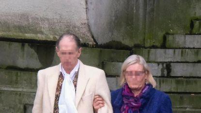 Handoplegger riskeert vijf jaar cel