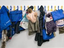 Nog dit jaar duidelijkheid over uitbreiding scholen in Altena