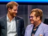 Elton John mis au courant des plans de Meghan et Harry avant la Reine?