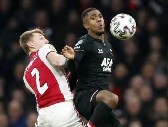Nederlands voetbal legt laatste hand aan 'Deltaplan' om door coronacrisis te komen